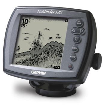 garmin fishfinder 120 rh gpsdiscount com Garmin eTrex Manual PDF garmin fishfinder 80 manual de instrucciones español