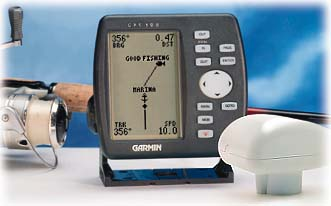 name brand gps receivers fishfinders marine chart plotters and rh gpsdiscount com Garmin 520 GPS garmin gps 128 user manual
