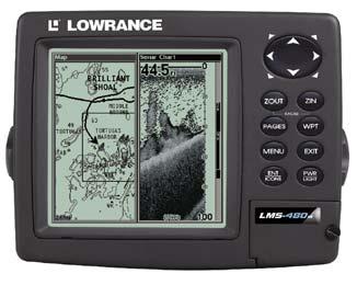 LMS-480